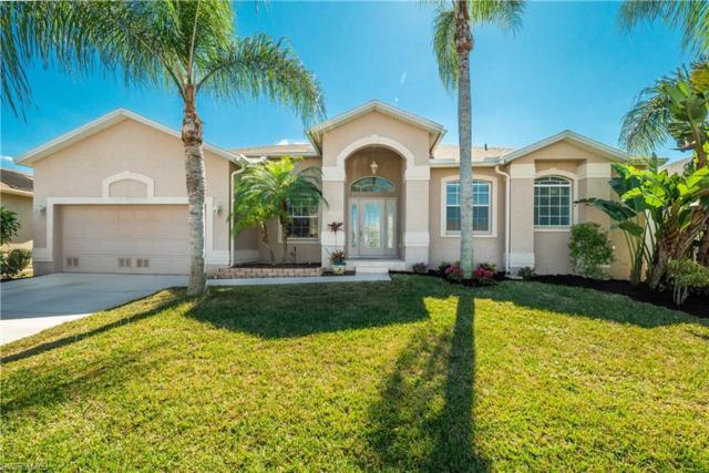 16672 Wellington Lakes Cir, Fort Myers, FL 33908 (MLS #219010161) :: RE/MAX DREAM