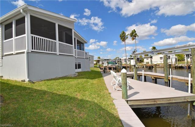 17721 Eglantine Ln, Fort Myers Beach, FL 33931 (MLS #219010353) :: Clausen Properties, Inc.