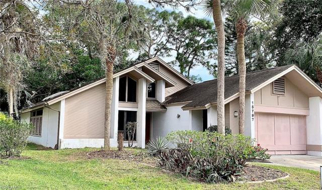 15797 Symphony Ct, Fort Myers, FL 33908 (MLS #219011687) :: The Naples Beach And Homes Team/MVP Realty