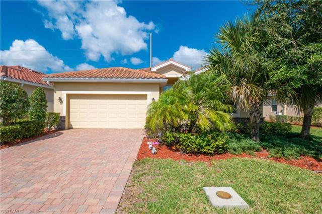 11677 Eros Rd, Lehigh Acres, FL 33971 (MLS #219014139) :: RE/MAX DREAM