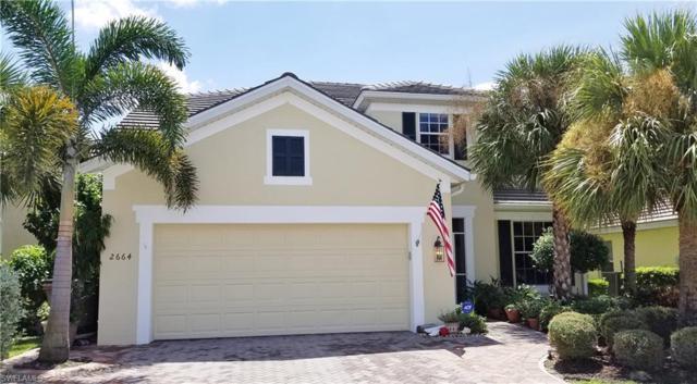 2664 Bellingham Ct, Cape Coral, FL 33991 (MLS #219015219) :: John R Wood Properties