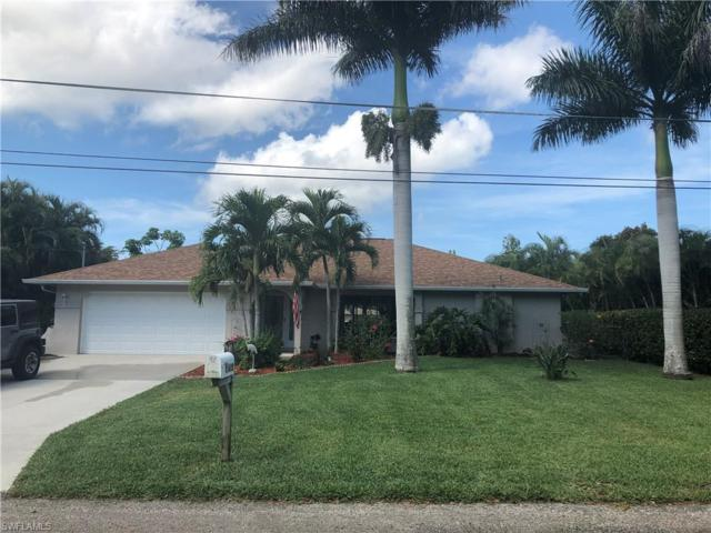 15620 Lake Candlewood Dr, Fort Myers, FL 33908 (MLS #219017950) :: John R Wood Properties