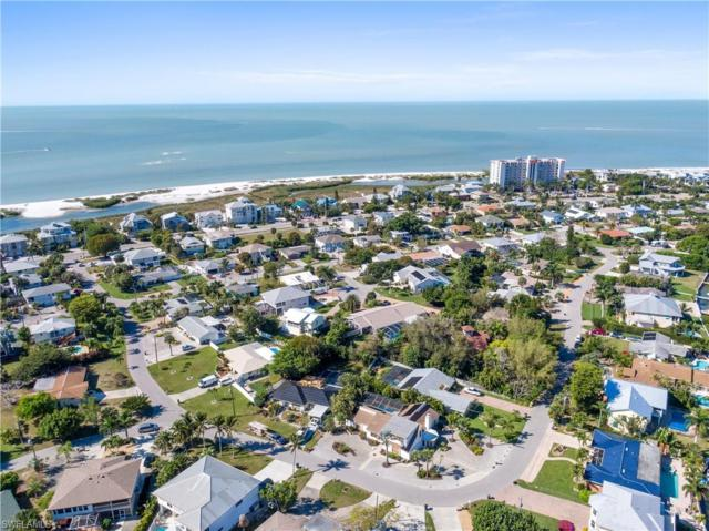 8080 Lagoon Rd, Fort Myers Beach, FL 33931 (MLS #219018404) :: Royal Shell Real Estate