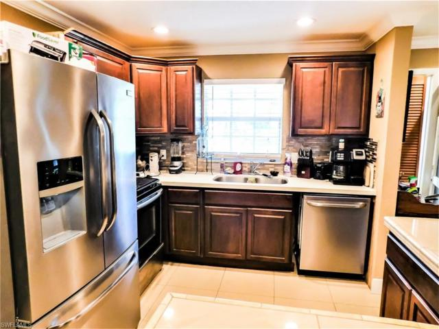 1971 Longfellow Dr, North Fort Myers, FL 33903 (MLS #219019913) :: The Naples Beach And Homes Team/MVP Realty