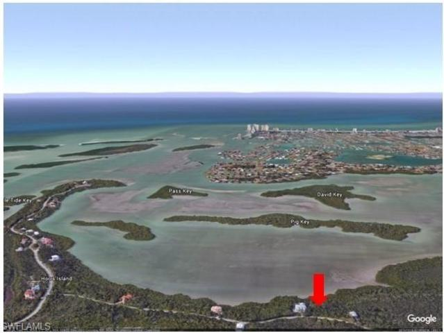 839 Whiskey Creek Dr, Marco Island, FL 34145 (MLS #219023264) :: RE/MAX Radiance