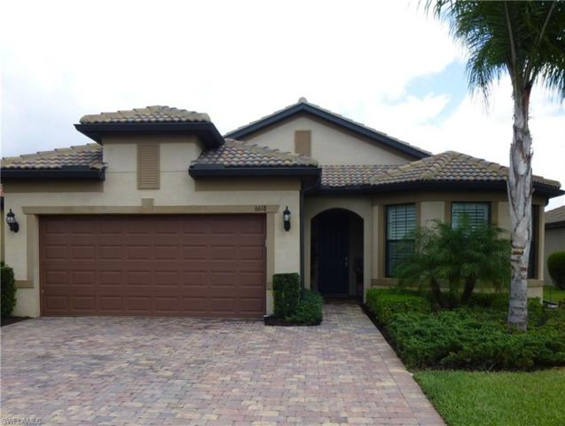6618 Everton Ct, Fort Myers, FL 33966 (MLS #219027850) :: Palm Paradise Real Estate