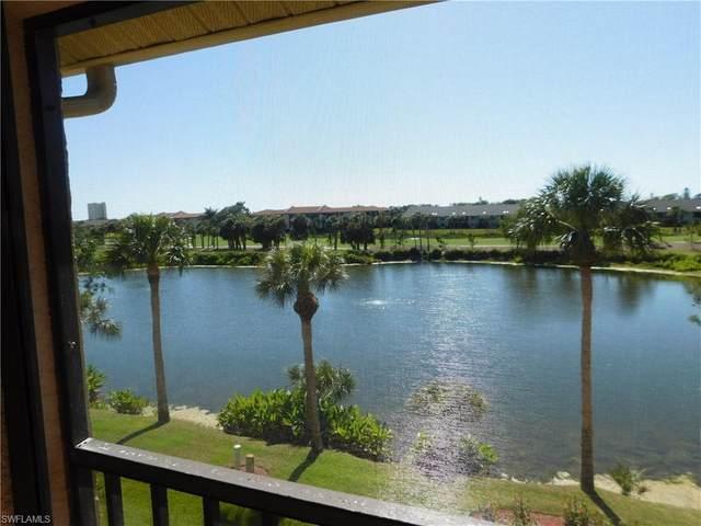 12181 Kelly Sands Way #1555, Fort Myers, FL 33908 (#219028694) :: Jason Schiering, PA