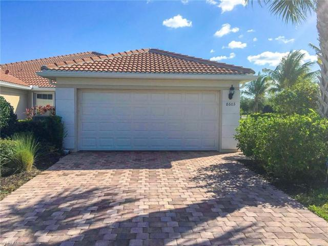 8603 Genova Ct, Naples, FL 34114 (MLS #219029089) :: Royal Shell Real Estate