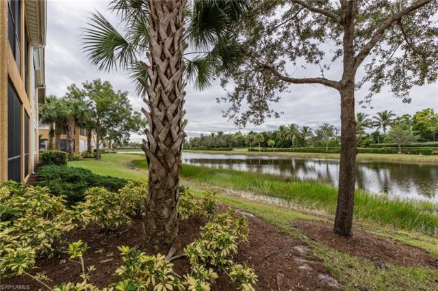 12908 New Market St #102, Fort Myers, FL 33913 (MLS #219029706) :: The Naples Beach And Homes Team/MVP Realty