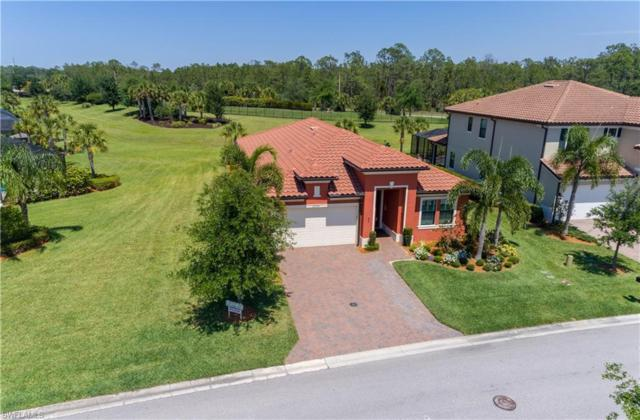 12775 Fairington Way, Fort Myers, FL 33913 (MLS #219030379) :: RE/MAX Realty Team