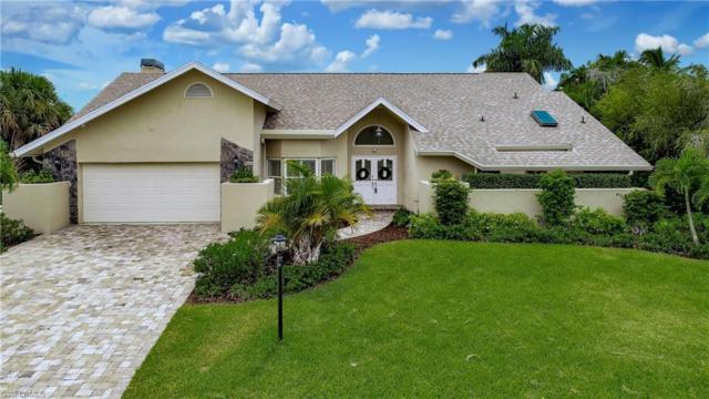 6930 Julie Ann Ct, Fort Myers, FL 33919 (MLS #219031111) :: Sand Dollar Group