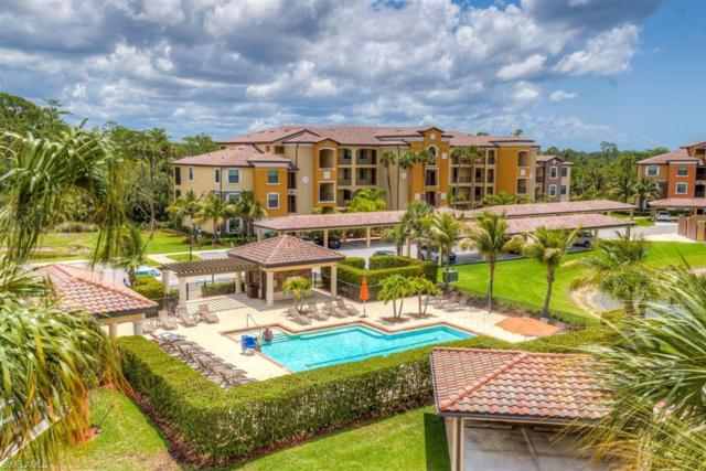 9816 Giaveno Cir #1344, Naples, FL 34113 (MLS #219034342) :: Royal Shell Real Estate