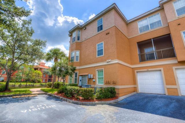 23640 Walden Center Dr #303, Estero, FL 34134 (MLS #219044874) :: Clausen Properties, Inc.
