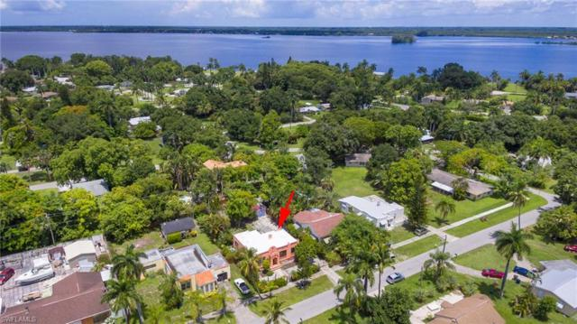 360 Arlington Ave, Fort Myers, FL 33905 (MLS #219045864) :: Clausen Properties, Inc.