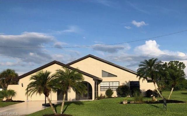 178 Karlow Ave, Lehigh Acres, FL 33974 (MLS #219046622) :: Sand Dollar Group