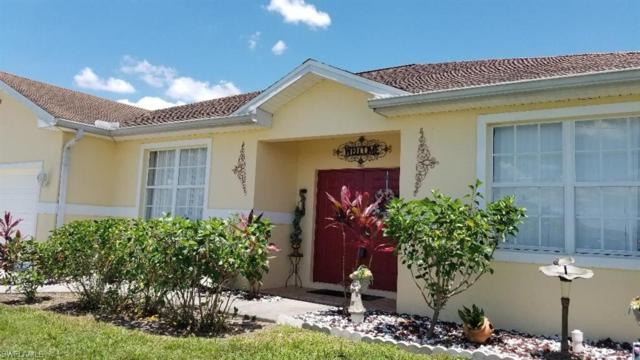4000 8th St SW, Lehigh Acres, FL 33976 (MLS #219048002) :: Clausen Properties, Inc.