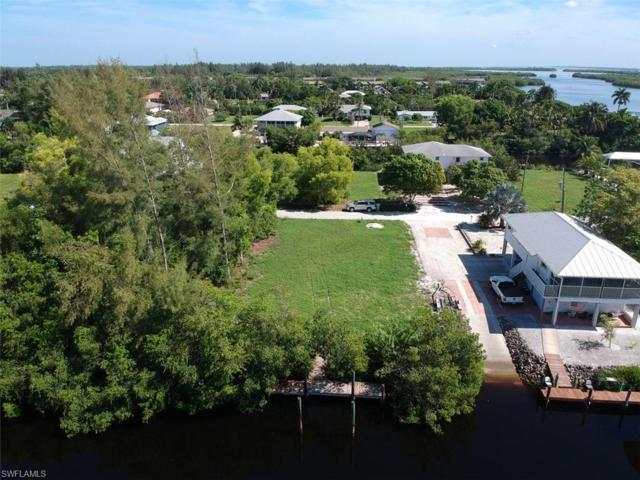 5235 Martin Cv, Bokeelia, FL 33922 (MLS #219048684) :: Sand Dollar Group
