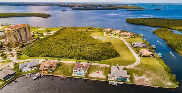 6068 Tarpon Estates Boulevard, Cape Coral, FL 33914 (MLS #219053303) :: Clausen Properties, Inc.