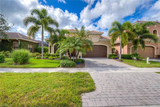 1395 Serrano Cir, Naples, FL 34105 (MLS #219058212) :: The Naples Beach And Homes Team/MVP Realty