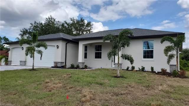 27413 Pinecrest Ln, Bonita Springs, FL 34135 (MLS #219061665) :: RE/MAX Radiance