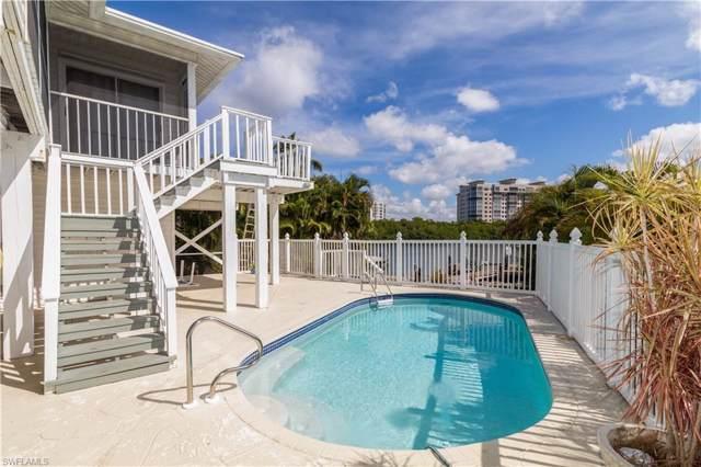 8155 Lagoon Rd, Fort Myers Beach, FL 33931 (#219066055) :: Southwest Florida R.E. Group Inc