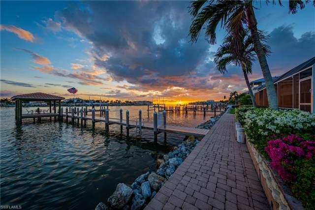 30 E Pelican St E, Naples, FL 34113 (#219066208) :: The Dellatorè Real Estate Group