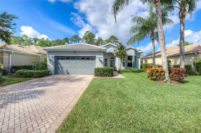 8689 Gleneagle Way, Naples, FL 34120 (MLS #219068137) :: RE/MAX Realty Group