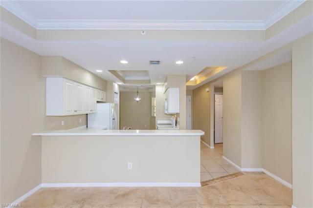 1781 Four Mile Cove Pky #114, Cape Coral, FL 33990 (MLS #219068150) :: Clausen Properties, Inc.