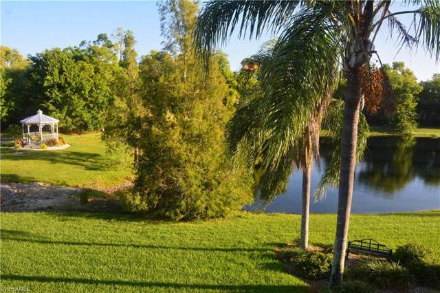 14900 Summerlin Woods Dr #6, Fort Myers, FL 33919 (MLS #219070006) :: Kris Asquith's Diamond Coastal Group
