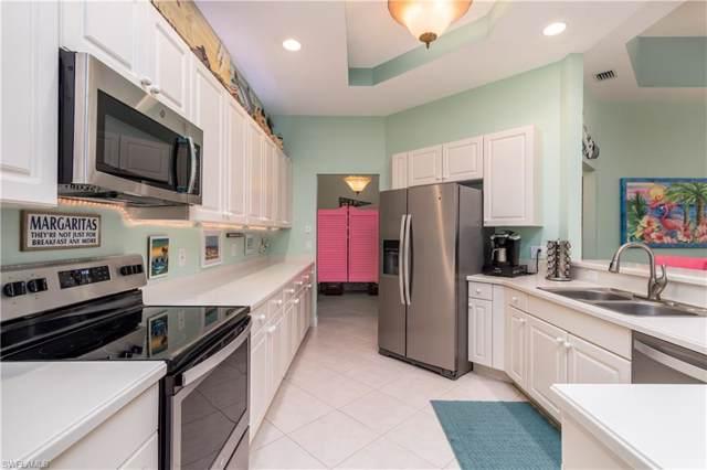 2745 1st St #305, Fort Myers, FL 33916 (MLS #219070477) :: Kris Asquith's Diamond Coastal Group