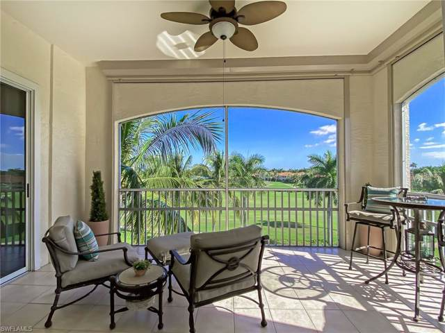 11120 Harbour Yacht Ct 24E, Fort Myers, FL 33908 (#219071226) :: The Dellatorè Real Estate Group