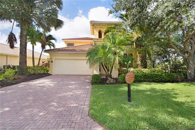 28830 Kiranicola Ct, Bonita Springs, FL 34135 (MLS #219073699) :: The Naples Beach And Homes Team/MVP Realty