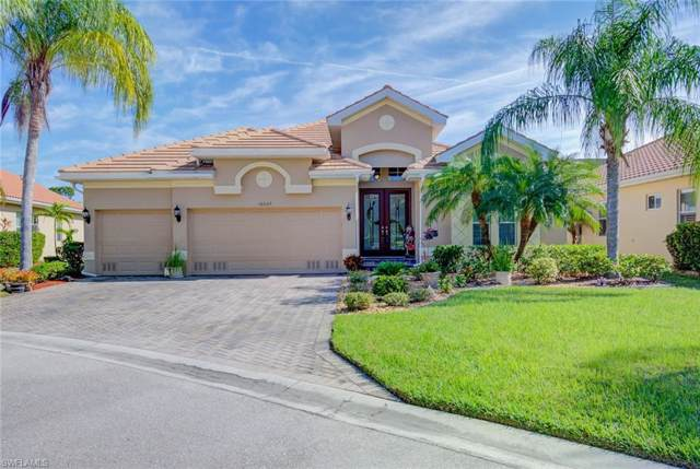 16007 Thorn Wood Dr, Fort Myers, FL 33908 (#219075551) :: The Dellatorè Real Estate Group