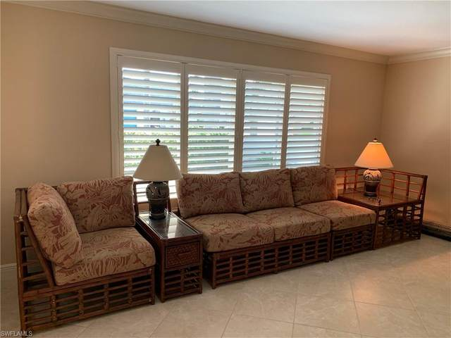 16770 Coriander Lane, Fort Myers, FL 33908 (#219076316) :: Southwest Florida R.E. Group Inc