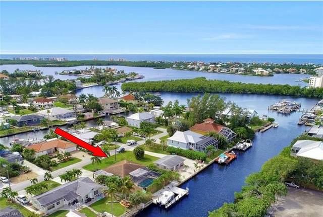 227 1st St, Bonita Springs, FL 34134 (MLS #219080060) :: Clausen Properties, Inc.
