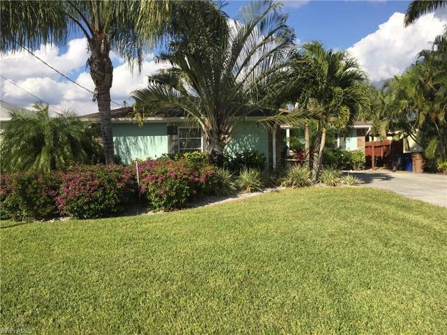 13502 Marquette Blvd, Fort Myers, FL 33905 (MLS #219080492) :: Palm Paradise Real Estate