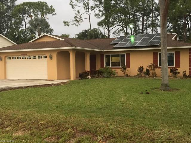 10275 St Patrick Ln, Bonita Springs, FL 34135 (MLS #219081069) :: Palm Paradise Real Estate