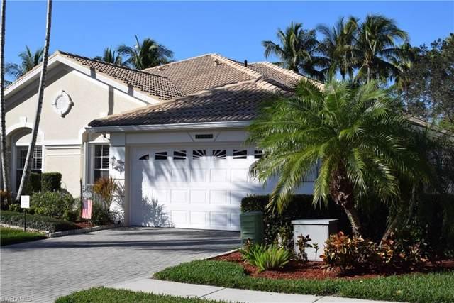 13656 Gulf Breeze St W, Fort Myers, FL 33907 (MLS #219082628) :: Clausen Properties, Inc.