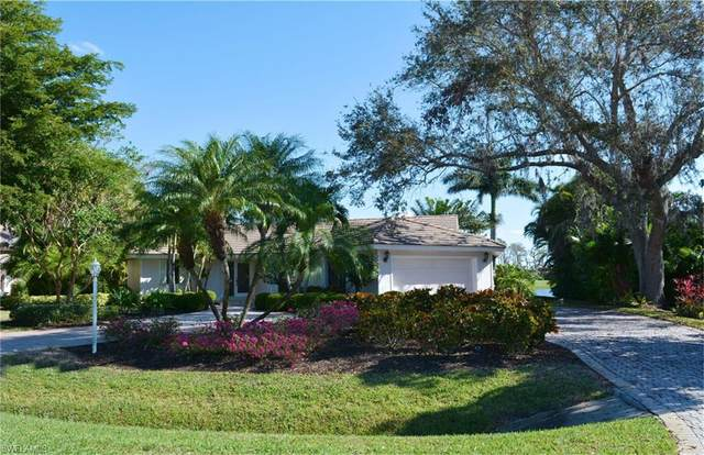 15689 Carberry Court, Fort Myers, FL 33912 (MLS #219083986) :: Eric Grainger | Engel & Volkers