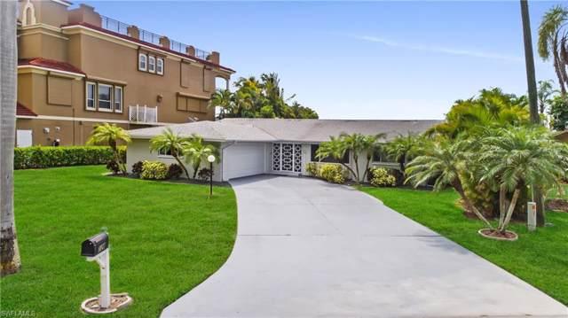 228 Bayshore Dr, Cape Coral, FL 33904 (MLS #220000113) :: Palm Paradise Real Estate