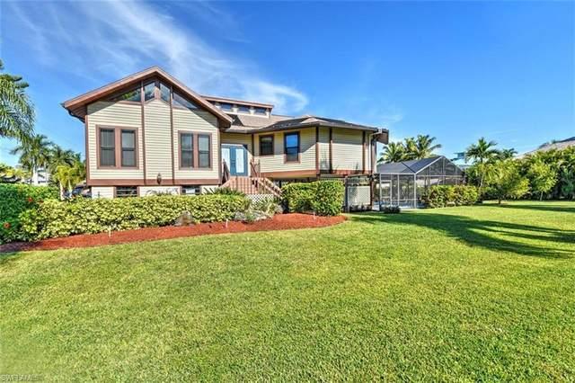17951 Grey Heron Ct, Fort Myers Beach, FL 33931 (MLS #220003711) :: Clausen Properties, Inc.