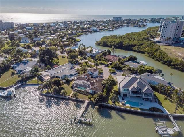 280 Estrellita Drive, Fort Myers Beach, FL 33931 (#220004640) :: Southwest Florida R.E. Group Inc