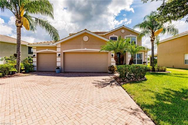 13200 Little Gem Circle, Fort Myers, FL 33913 (MLS #220006014) :: RE/MAX Realty Group