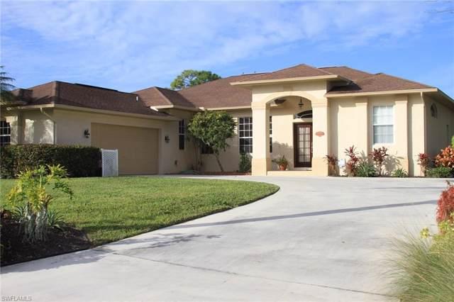 15221 Sam Snead Ln, North Fort Myers, FL 33917 (#220006315) :: Southwest Florida R.E. Group Inc