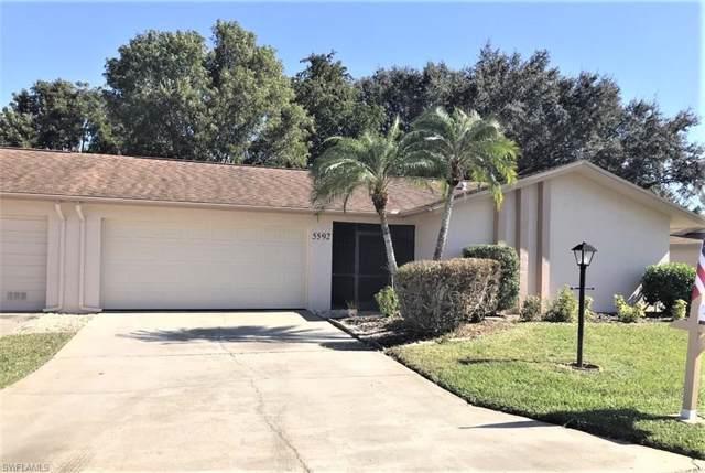5592 Buring Ct, Fort Myers, FL 33919 (MLS #220007877) :: Clausen Properties, Inc.