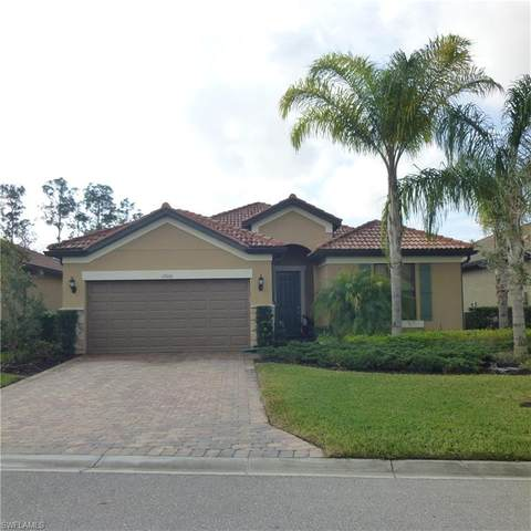12066 Winfield Circle, Fort Myers, FL 33966 (MLS #220010350) :: Palm Paradise Real Estate