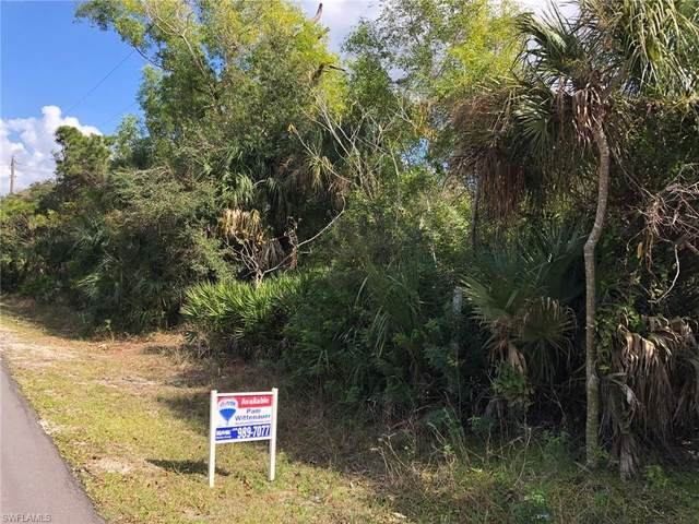 4930 Garcia Avenue, Fort Myers, FL 33905 (MLS #220010919) :: Clausen Properties, Inc.