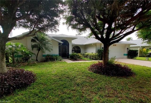 13700 Willow Bridge Drive, North Fort Myers, FL 33903 (MLS #220018201) :: Clausen Properties, Inc.