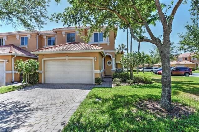 3174 Antica Street, Fort Myers, FL 33905 (MLS #220019190) :: Clausen Properties, Inc.