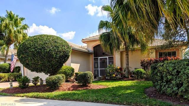 2360 Valparaiso Boulevard, North Fort Myers, FL 33917 (MLS #220021423) :: Clausen Properties, Inc.